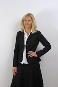 Marie Trogen