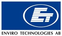Enviro Technologies Logotyp